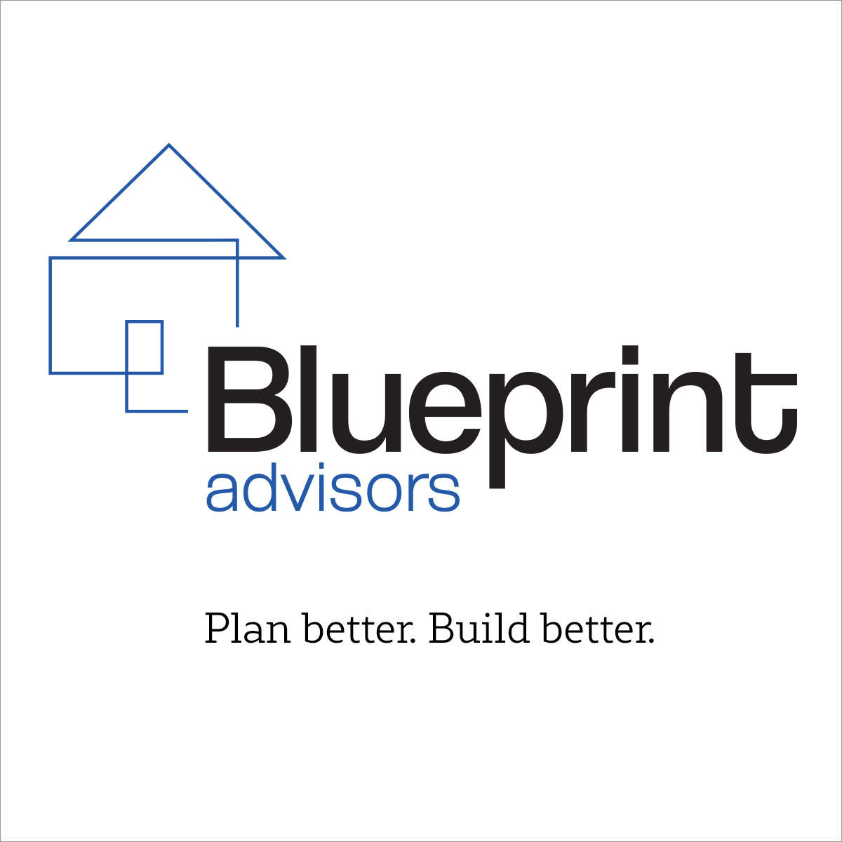 blueprint advisors logo